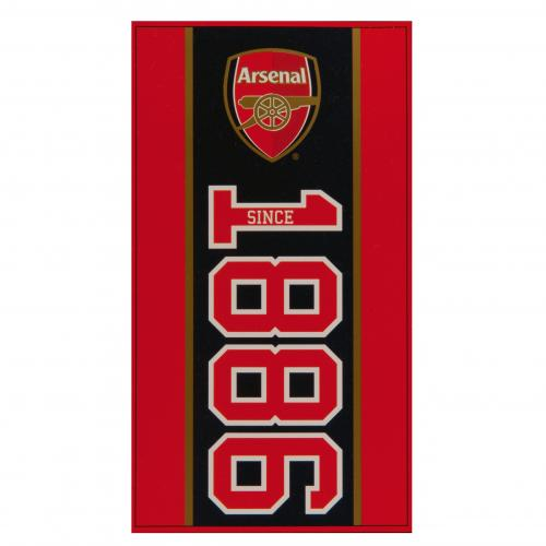Accessori da bagno Arsenal 220030