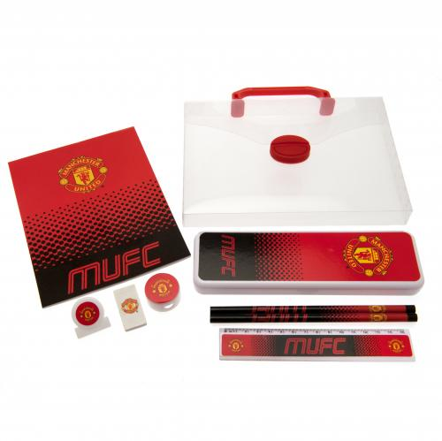 Set Cancelleria Manchester United 220062