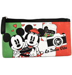 Astuccio Minnie Mouse (Roma)