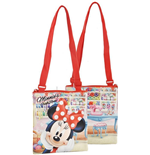 Borsa Minnie Mouse (Craft) 20