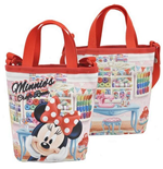 Borsa Minnie Mouse (Craft) 17