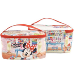 Beauty Case Minnie Mouse (Craft)