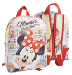Zaino Minnie Mouse 35