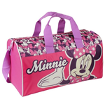 Borsone Minnie Mouse 43