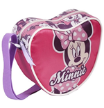 Borsa Minnie Mouse (CE) 15