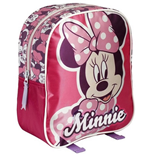 Zaino Minnie Mouse 20