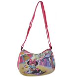 Borsa Minnie Mouse (Beach)