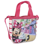 Borsa Minnie Mouse (Beach) 17