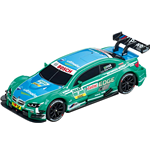 Carrera - Pull & Speed - Bmw Dtm M3 A. Farfus No. 7
