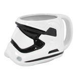 Star Wars - Stormtrooper (Tazza 3D In Ceramica)