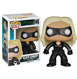 Funko - Pop! Vinyl - Arrow - Black Canary