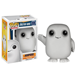 Funko - Pop! Vinyl - Doctor Who - Adipose