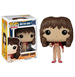 Funko - Pop! Vinyl - Doctor Who - Sarah Jane Smith