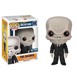 Funko - Pop! Vinyl - Doctor Who - The Silence