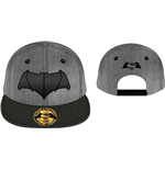 Cappello Batman vs Superman Dawn of Justice - Batman Logo