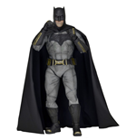 Action figure Batman vs Superman 220267