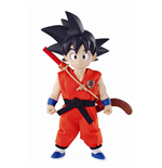 Action figure Dragon ball 220274