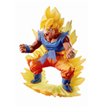 Action figure Dragon ball 220276