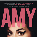 Vinile Amy Winehouse - Amy (2 Lp)