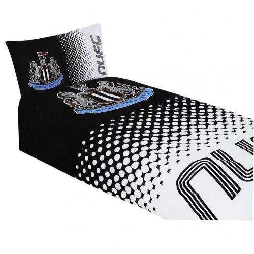 Accessori letto Newcastle United 220440