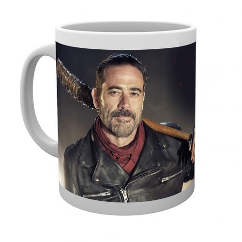 Tazza The Walking Dead 220461