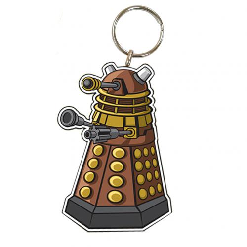 Portachiavi Doctor Who 220469