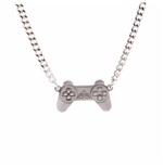 Playstation - Controller (Collana)