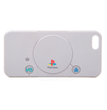Playstation - Cover Plastica Iphone 6