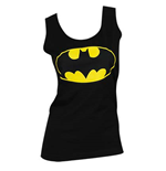 Top Batman da donna