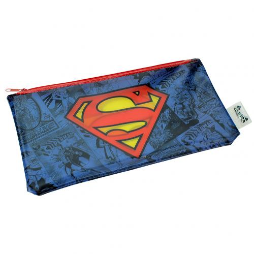 Portapenne Superman 220732