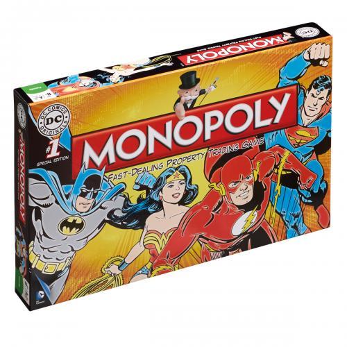 Giochi da tavolo e gadget divertenti e strani su - Domino gioco da tavolo ...