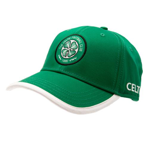 Cappellino Celtic Football Club