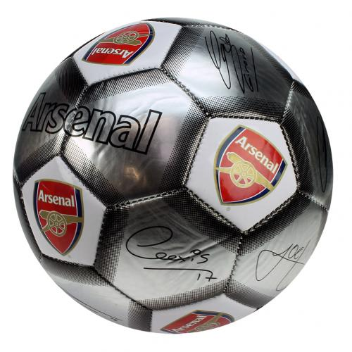 Pallone calcio Arsenal 220777