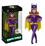 Funko Vinyl Idolz: - 1960's Batman - Bat Girl (vfig)