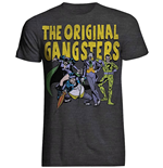 T-shirt Batman 222237