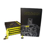 Set Cancelleria Batman 222241