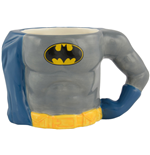 Tazza Batman 222242