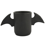 Tazza Batman 222245