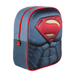 Borsa Batman vs Superman 222253