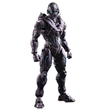 Action figure Halo 222262