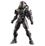 Action figure Halo 222263