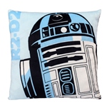 Cuscino Star Wars 222276