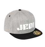 Cappellino Star Wars 222277