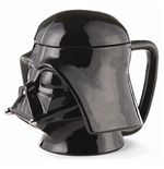 Tazza Star Wars 222278