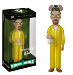 Action figure Breaking Bad 222342