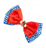Papillon Wonder Woman