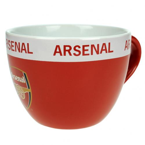 Tazza Arsenal 222415