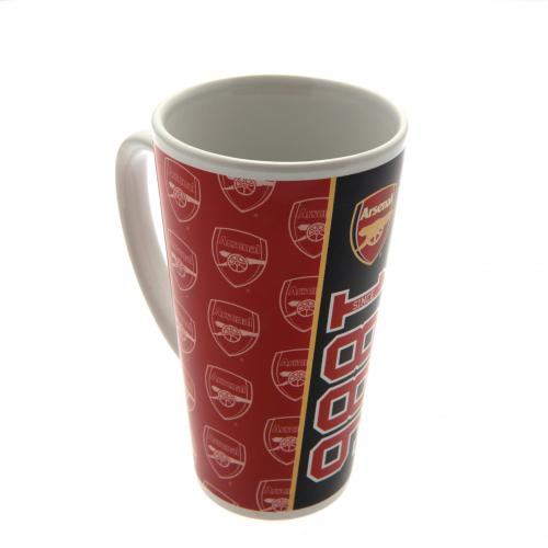 Tazza Arsenal 222423