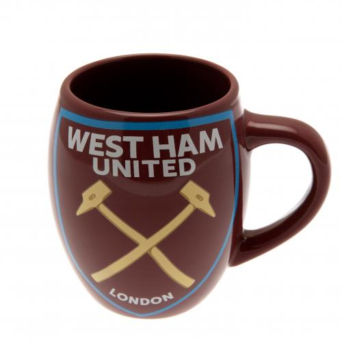 Tazza West Ham United 222430