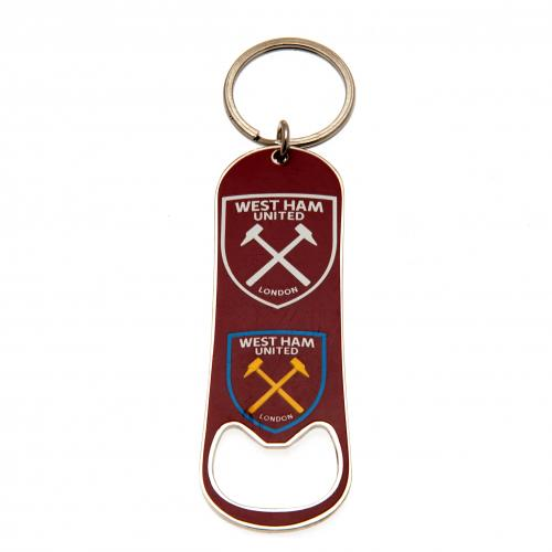 Portachiavi West Ham United 222439